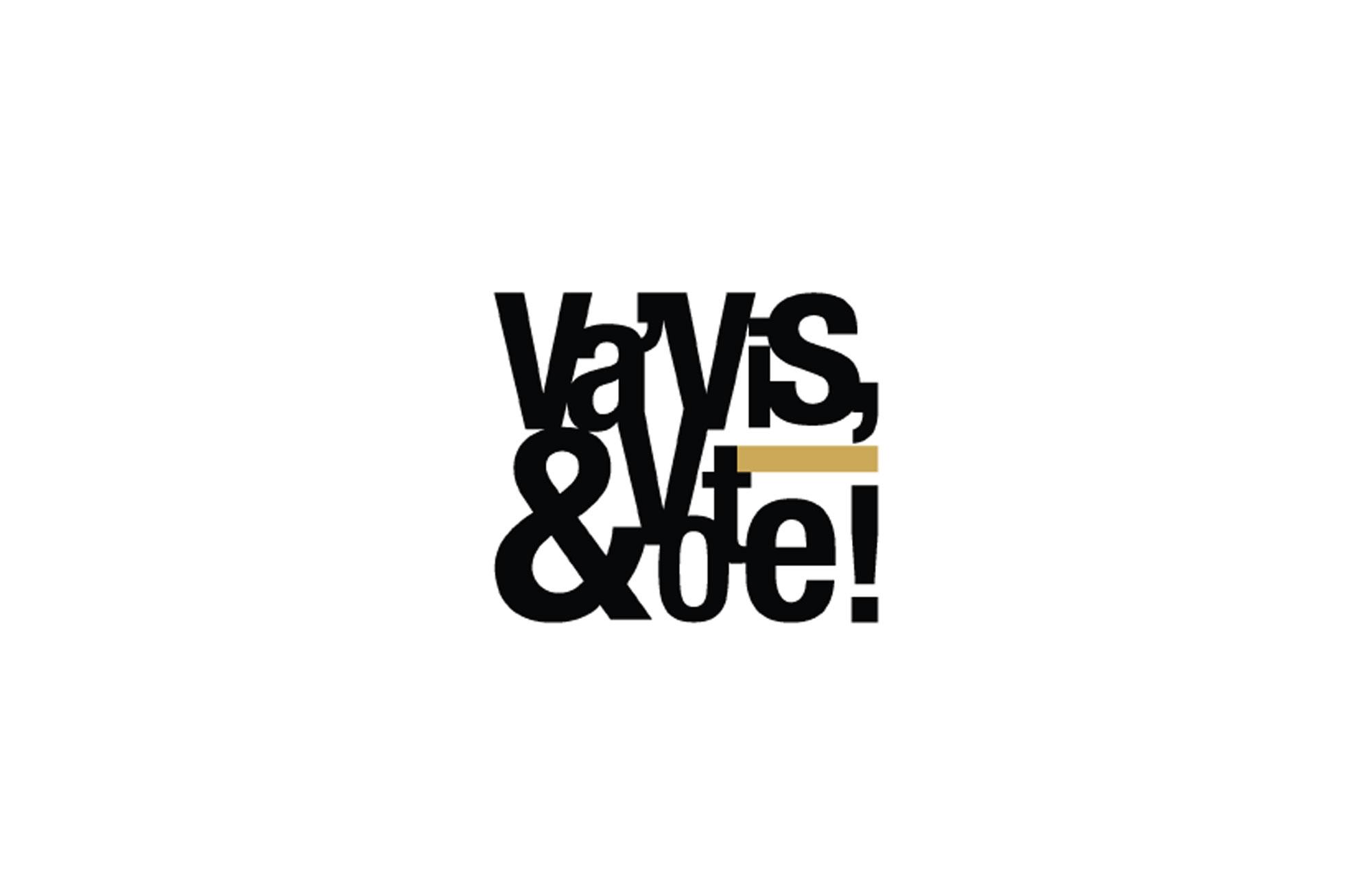 Aïtana Design, Caroline Viollier, graphisme, direction artistique, création graphique, design graphique, branding, Biarritz, Paris, studio de création, va vis et vote, politique art, politique française
