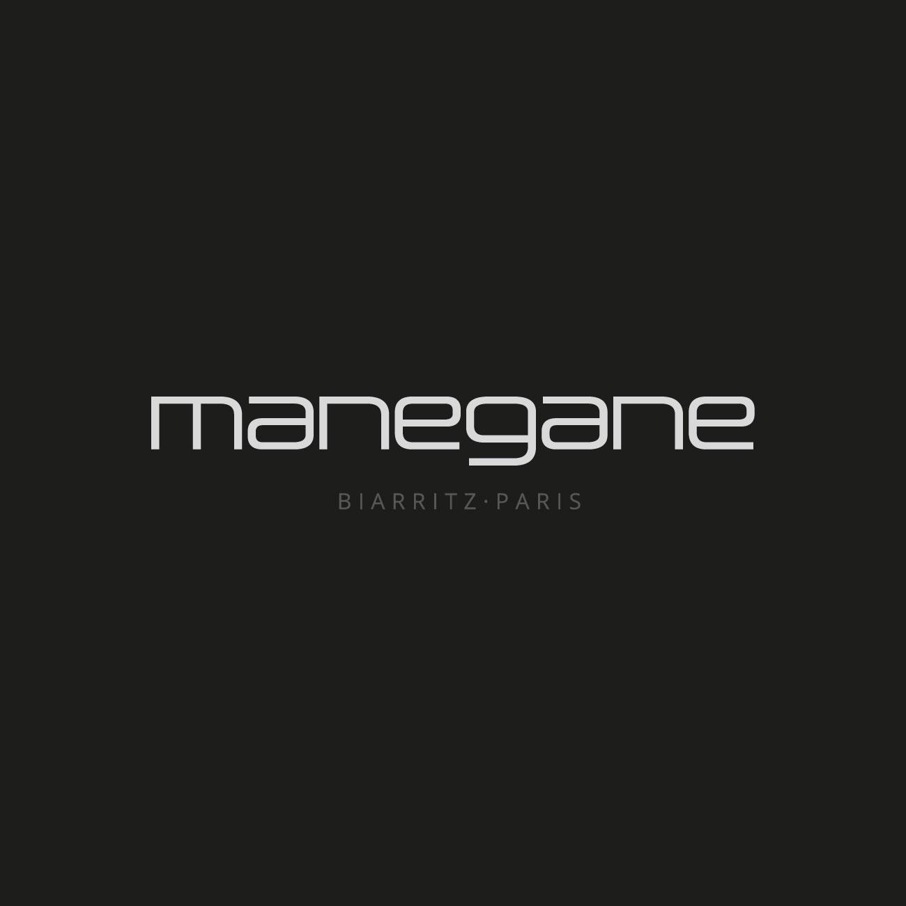 Aitana-Design-Manegane-2