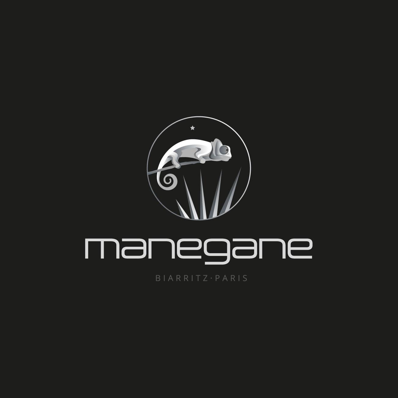 Aitana-Design-Manegane-3
