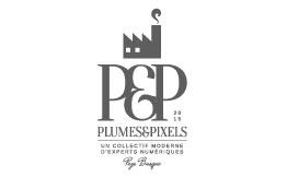 Plumes&Pixels