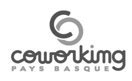 Coworking Pays basque
