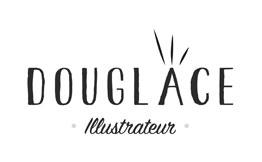 Douglace