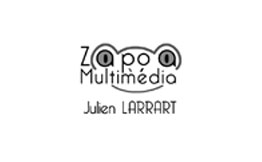 Zapoa Multimedia