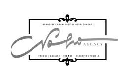 Agence Noho