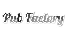 Pub Factory