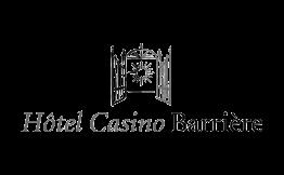Hôtel Casino Barrière
