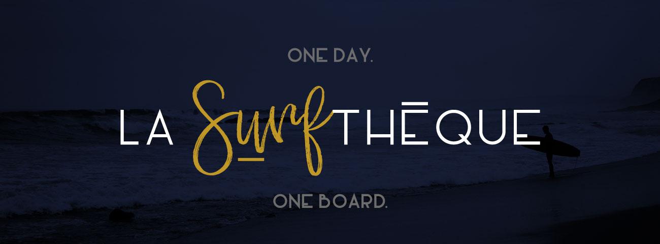 Aïtana Design, Caroline Viollier, graphisme, direction artistique, création graphique, design graphique, branding, Biarritz, Paris, studio de création, surftheque, surf, pays basque, design marque de surf, identité graphique surf, branding surf