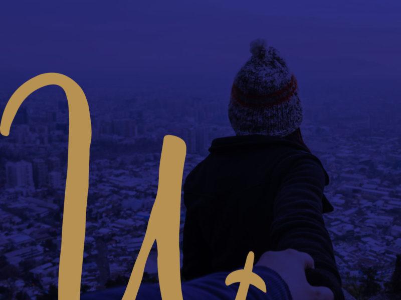 Aïtana Design, Caroline Viollier, graphisme, direction artistique, création graphique, design graphique, branding, Biarritz, Paris, studio de création, branding, identité visuelle société de consulting, consulting tourisme graphisme, graphisme voyage, société de voyage