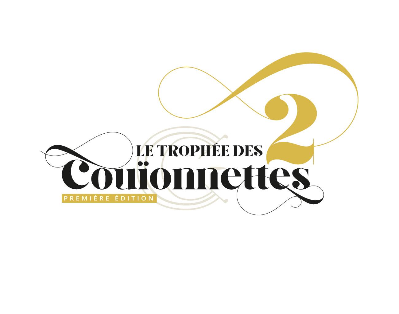Aïtana Design, Caroline Viollier, graphisme, direction artistique, création graphique, design graphique, branding, Biarritz, Paris, studio de création, luxe, haut de gamme, golf, couteau