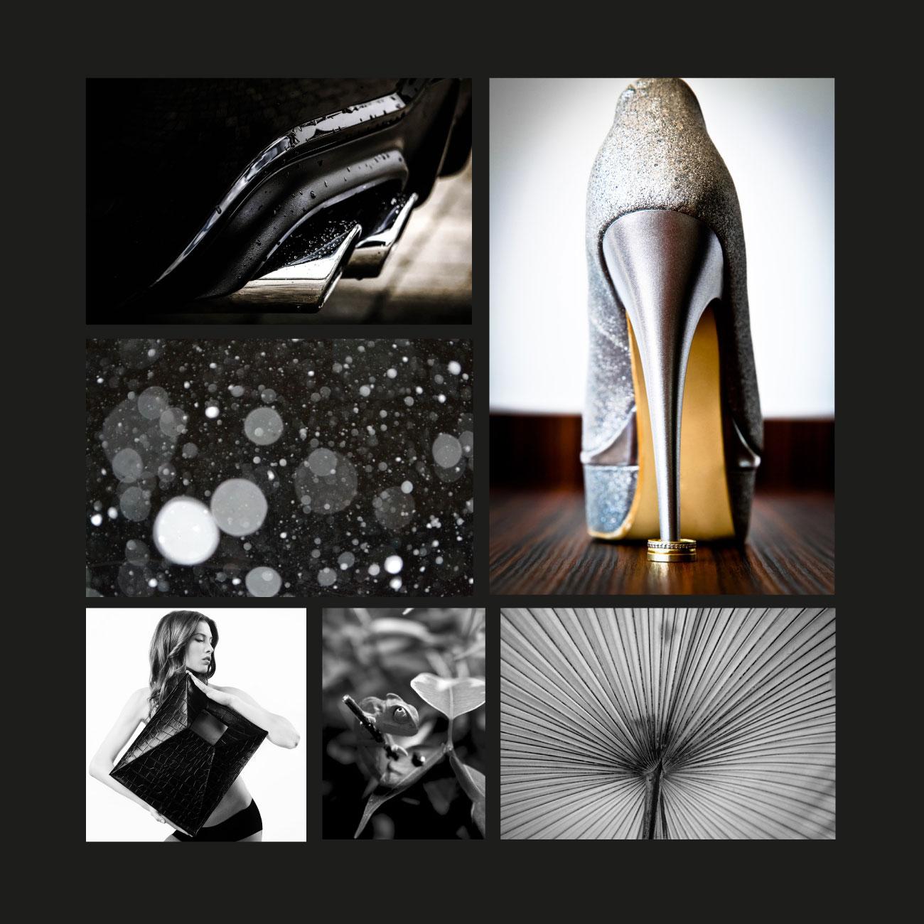 Aïtana Design, Caroline Viollier, graphisme, direction artistique, création graphique, design graphique, branding, Biarritz, Paris, studio de création, manegane, maroquinerie, graphisme,
