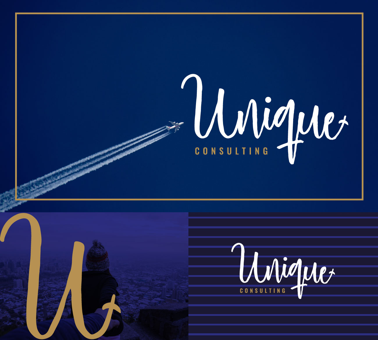 Aitana-Design-Unique-Consulting-5