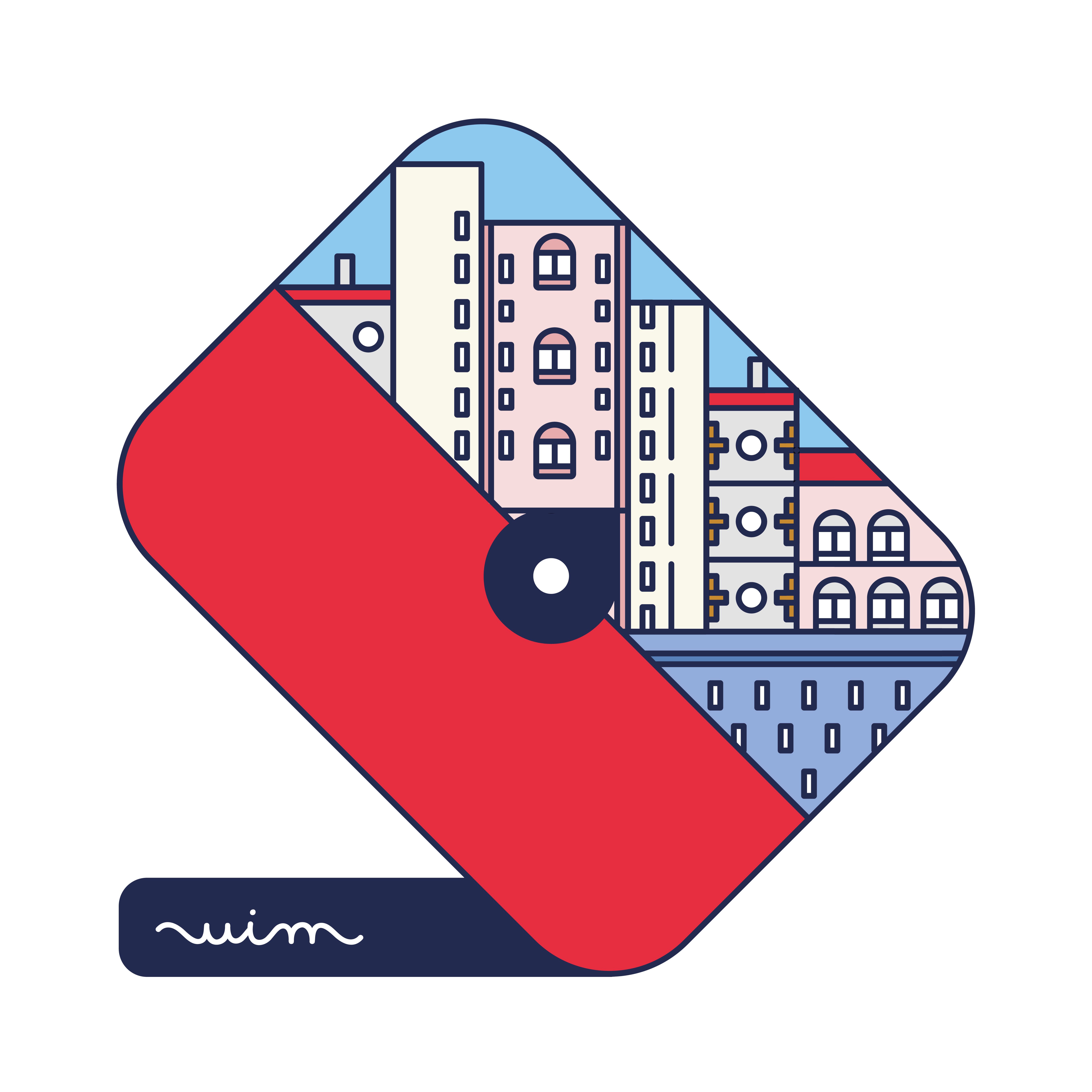 Lore-Finance-WIM-par-Aitana-Design