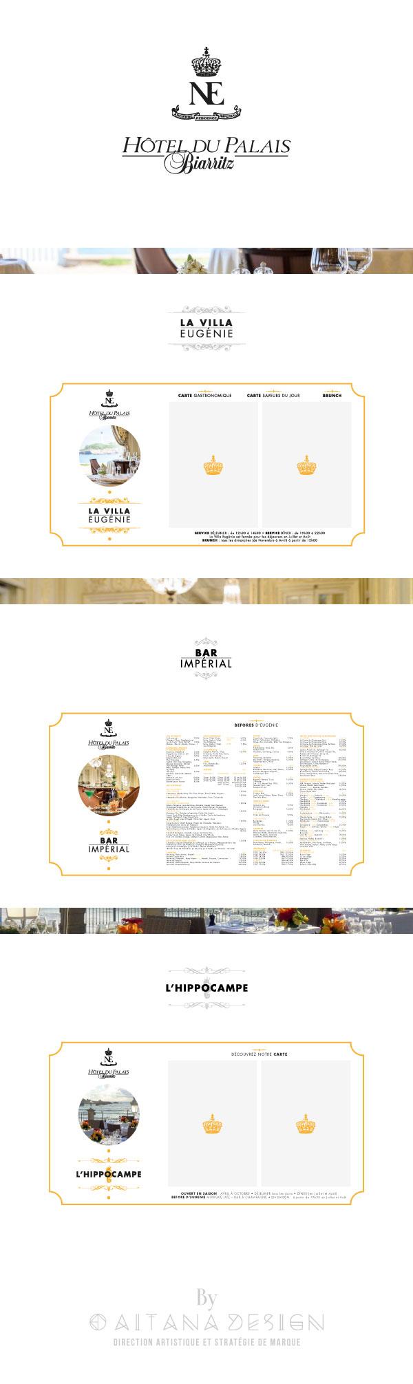 Hotel-du-Palais-Biarritz-By-Aitana-Design