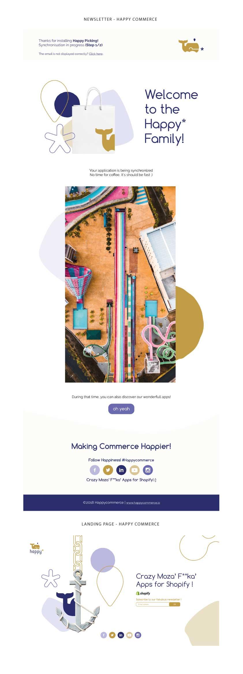 2-Branding-Happy-Commerce-By-Aitana-Design