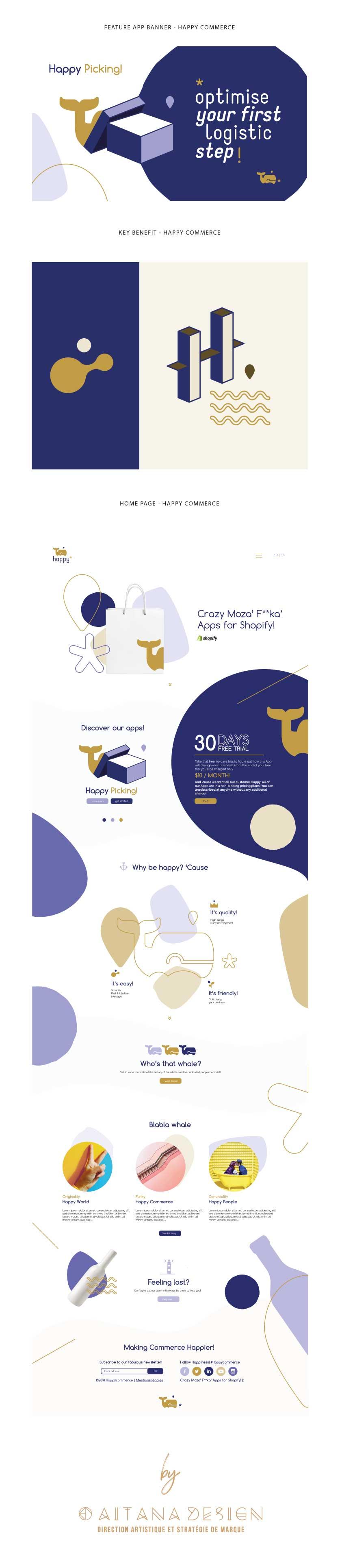 3-Branding-Happy-Commerce-By-Aitana-Design