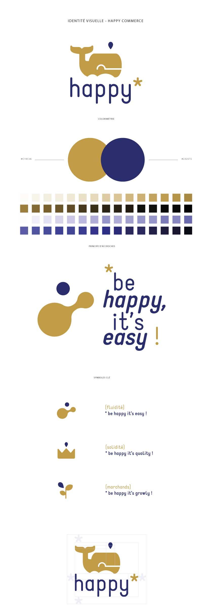 Branding-Happy-Commerce-By-Aitana-Design